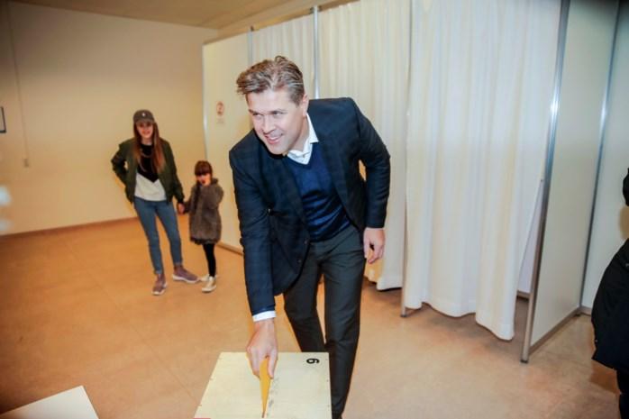 Conservatief moet nieuwe IJslandse regering vormen