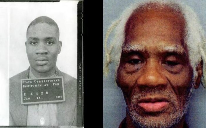 Man (79) weigert vrijlating na 63 jaar gevangenschap