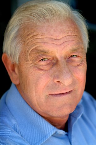 Opnieuw Anderlecht-icoon overleden: Jean Trappeniers sterft op 74-jarige leeftijd