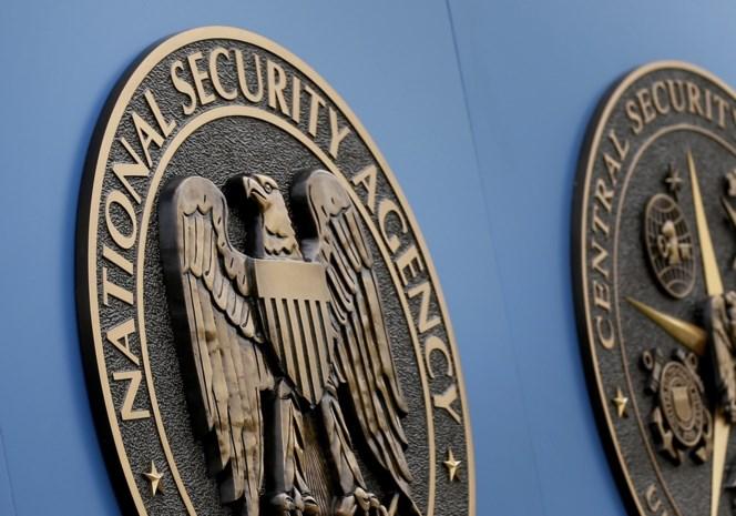 Servers van de VUB en de RTBF zouden door de NSA gehackt zijn