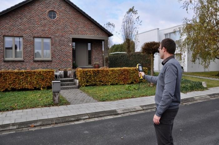 Gratis onderzoek om huizen energiezuiniger te maken