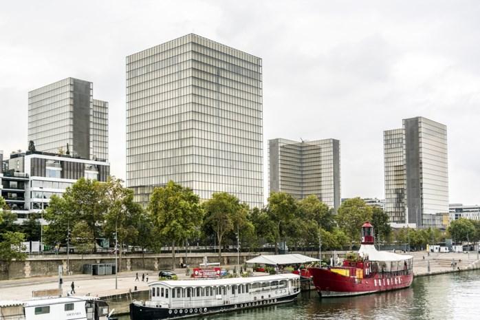 Is deze nieuwe wijk in Parijs een goed voorbeeld voor Antwerpen?