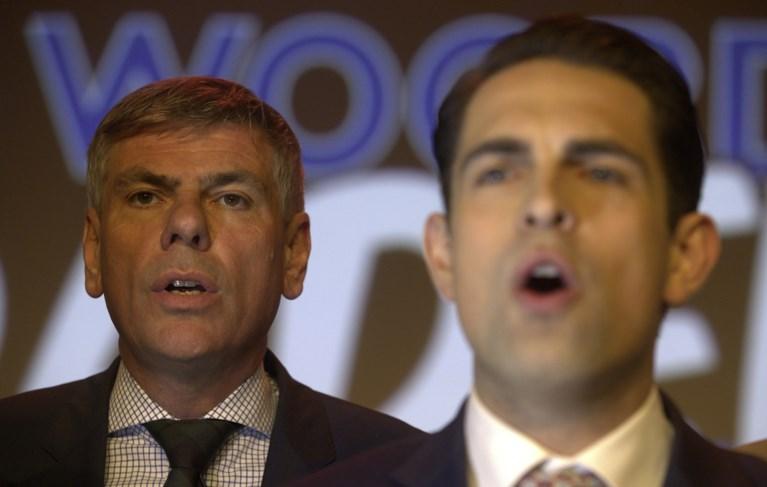 Vlaams Belang haalt N-VA door de mangel in vernietigend rapport