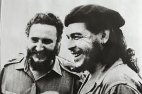 """Fidel Castro overleden: """"Laatste revolutionair van 20ste eeuw"""""""
