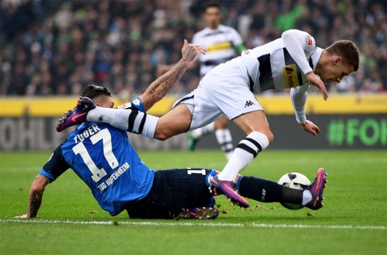BUNDESLIGA. Bayern kan weer winnen, Dortmund met de voetjes op de grond