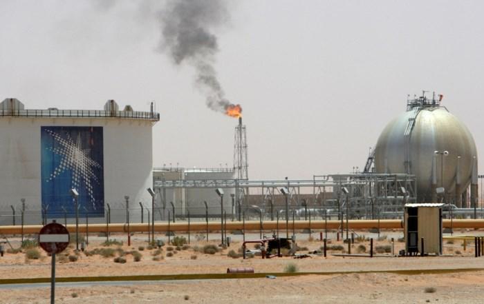 OPEC pompt minder olie op, brandstof wordt duurder