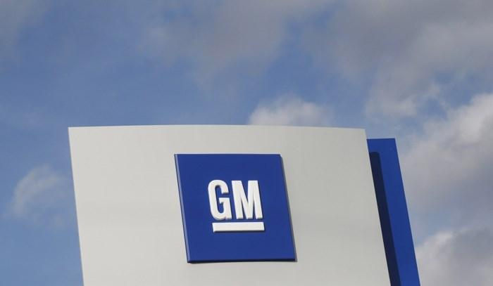 Aartselaars bedrijf levert software aan General Motors