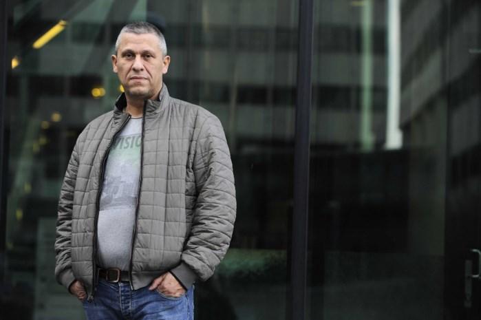 Nederlandse misdaadblogger doodgeschoten aan bordeel