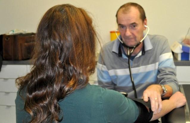 Tweeduizend patiënten vanaf nieuwjaar zonder huisarts