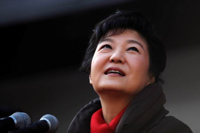 Zuid-Koreaans parlement stemt voor afzetten president