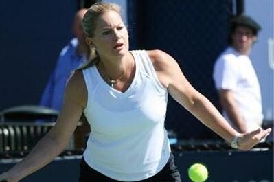 Rinaldi volgt Fernandez op als kapitein Amerikaanse Fed Cup-ploeg
