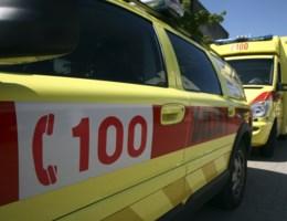 Man doodt vrouw en pleegt nadien zelfmoord in Juprelle