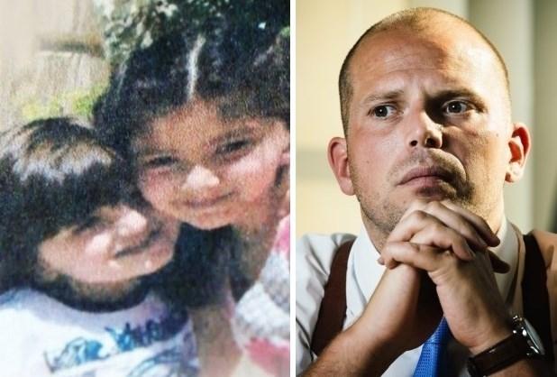 """Advocate Syrisch gezin: """"Francken maakt geen enkele kans in Cassatie"""""""
