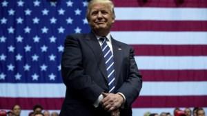 """Geheim verslag CIA: """"Rusland mengde zich bij verkiezingen om Trump te doen winnen"""""""