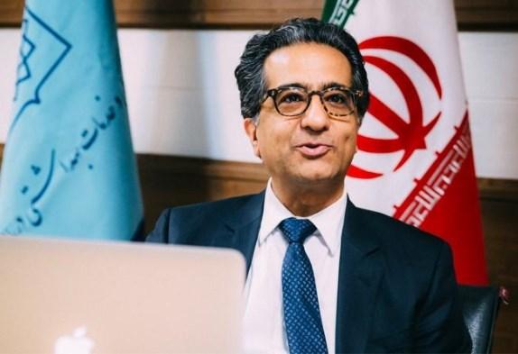 Antwerpse topchirurg opereert gratis kinderen met hazenlip in Iran