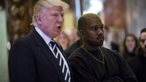 Niemand wil zingen bij aantreden Donald Trump
