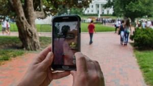 Doet Pokémon Go nu echt meer bewegen?