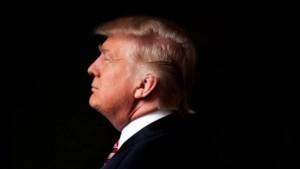 Trump kiest fervente tegenstander China als voorzitter Handelsraad