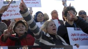 Tunesië pakt nog meer vermoedelijke jihadisten op