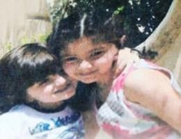 Twijfels over verhaal Syrisch gezin dat naar België wil komen