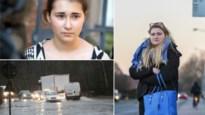 Jaaroverzicht. Deze artikels uit Mechelen werden het meest gelezen in 2016