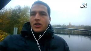 Duitse antiterreurdiensten hebben het gevaar van Anis Amri onderschat