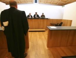 """Hoge Raad voor Justitie na tweet N-VA: """"Niet dezelfde weg opgaan als Turkije"""""""