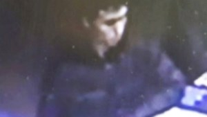 Nog vier mensen opgepakt na aanslag op nachtclub