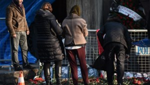 Noodtoestand na couppoging in Turkije verlengd tot april