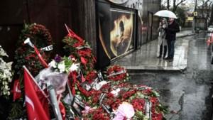 """""""Aanslag Istanbul lijkt wel het werk van een geheime dienst"""""""