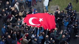 Van vakantieparadijs tot nachtmerrie: daarom richten terroristen hun vizier op Turkije