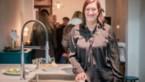 Nieuw kookconcept Zjatte & Taloere feestelijk geopend