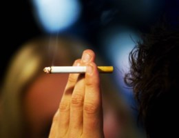 Ook dit verandert er op 1 januari: Goedkoper stoppen met roken, elektriciteit en water worden duurder