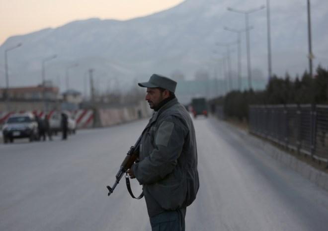 20 doden bij dubbele bomontploffing in Afghaanse hoofdstad