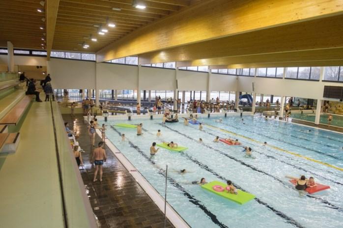 Hof voor Mensenrechten handhaaft verplicht gemengde zwemlessen voor moslimmeisjes