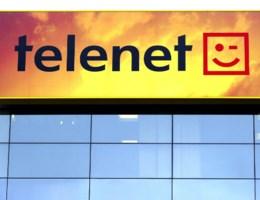Telenet verhoogt tarieven: