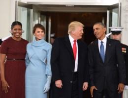 Dit gaat Donald Trump in zijn eerste 100 dagen als president doen