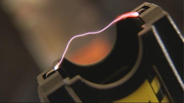 Poging tot carjacking in Luik met stroomstootwapen