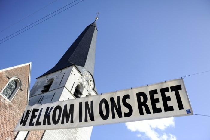 """Clash tussen katholiek en arbeid: """"Naar de inwoners van Terhagen werd niet geluisterd"""""""