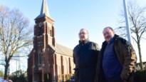 Hoe het kleine Schoonbroek verhuisde van Oud-Turnhout naar Retie