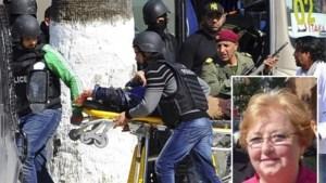 Verdachte opgepakt voor IS-aanslag in Tunesie waarbij Belgische toeriste om het leven kwam