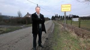 """Burgemeester van Hulshout: """"Wie kondigt er nu voor de verkiezing een fusie aan?"""""""