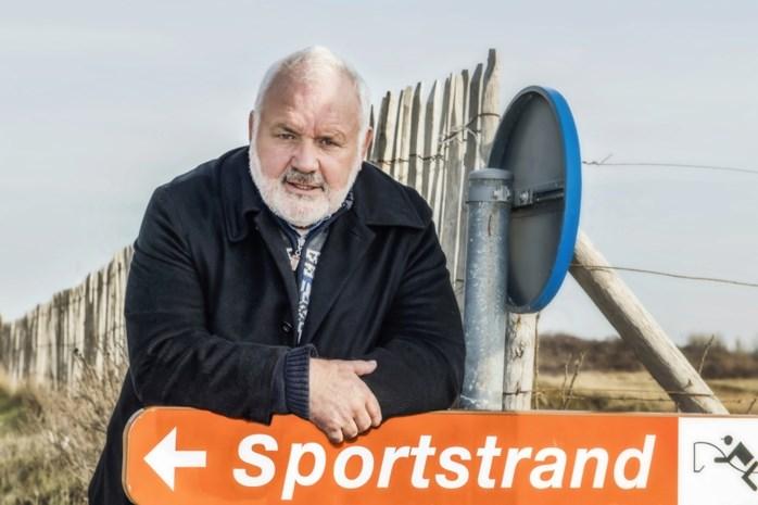 """Jean-Marie Dedecker: """"Ik voel de rechtse golf opborrelen, de tijd is rijp"""""""