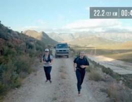 Het kostte bijna 3.000 euro in 'De Mol', maar wat kan je doen aan steken tijdens het lopen?