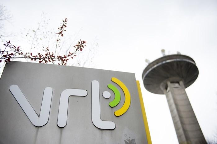 Radio 2 blijft grootste Vlaamse zender, JOE breekt records