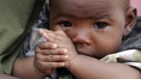 """Keniaans gerecht houdt """"illegale en discriminerende"""" sluiting van grootste vluchtelingenkamp ter wereld tegen"""
