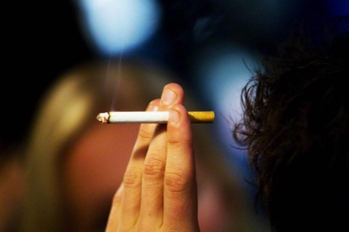 Samen stoppen met roken