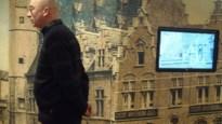 """Intermixt bepaalt """"eerstdaags"""" standpunt over meedelen vergoedingen van politici-bestuurders"""