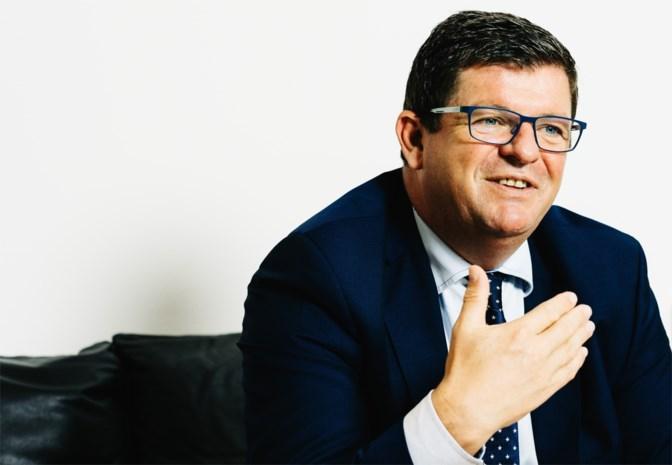 Vlaams begrotingstekort lager dan voorzien