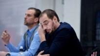 """""""Ongecontroleerd gedrag van Stijn Stijnen was onwerkbaar"""", ex-coach reageert"""